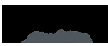 Courage 2 Logo